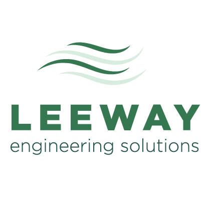 Leeway Engineering